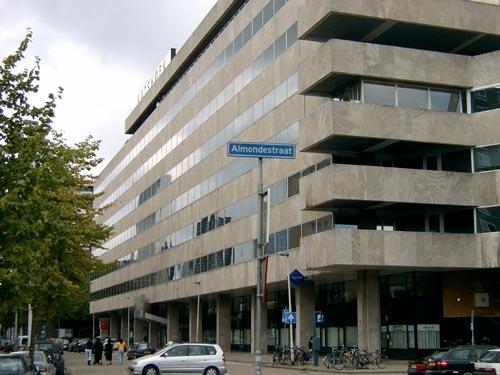 Genealogie, de Leeuw van Weenen, Bokel, Hof van Weena ... Almondestraat Rotterdam