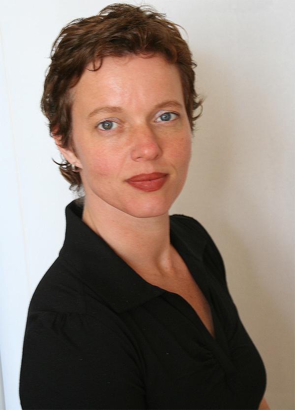 Wilhelmina Hendrika Francisca De Leeuw Van Weenen Helga